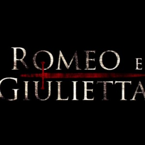 romeoegiulietta fiction