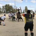 salento rugby