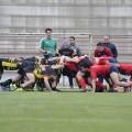 salento rugby mischia santeramo