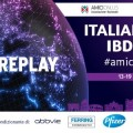 save the date gmi amici bari replay 1jpg