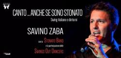 savino zaba canto flyer 2016