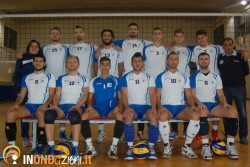 sbv-volley-galatina-2014-15