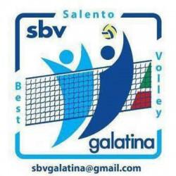 sbv galatina logo
