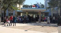 scuola-elementare-media