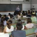 scuolaestivafisica17 01
