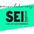 seifestival logo 780x365