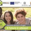 seminario garanzia giovani 26 marzo galatina
