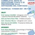 seminario on line covid 19 definitiva