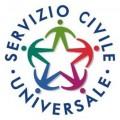 servizio civile universale 1
