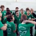 showy-boys-allievi-1