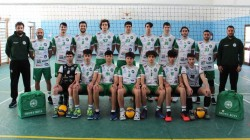 showy boys coppa italia serie d 2020 2021 1
