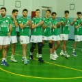 showy-boys-squadra