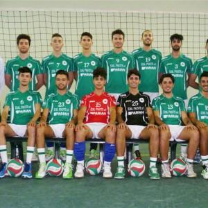 showy-squadra-prima-divisione