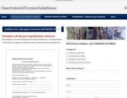 sito-osservatorio-tecnico-galatinese