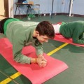 slide allenamento 1