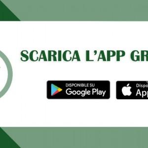 slide mobile app