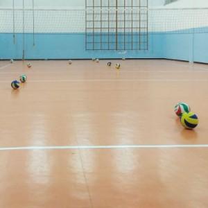 slide palloni