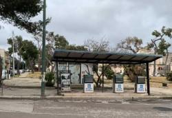 sp energia siciliana 1 1