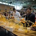 spaghetti-bridge-lecce-uni-salento