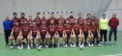 squadra-lions-handball-sogliano-cavour