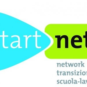 startnet 1