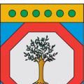 stemma regione puglia rid