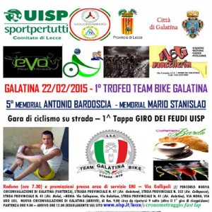 team-bike-galatina