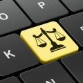 tecnologia diritto e educazione
