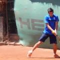 tennis galatina 2017 4