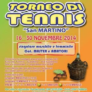 torneo-tennis-san-martino-galatina