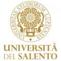 universita salento