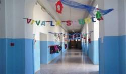 viva-la-scuola