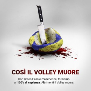 volley campagnagreenpass square 1