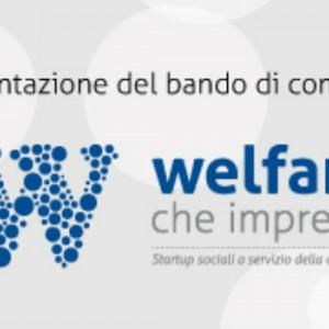 welfare che impresa