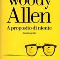 woody allen rid