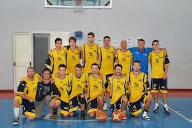 magic-basket-galatina