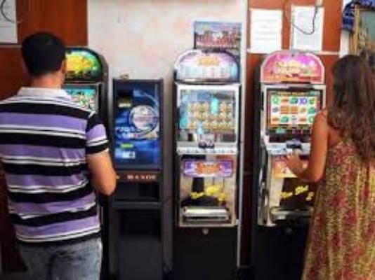 Gambling man chords easy