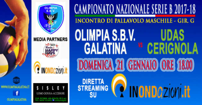 diretta streaming definitivaazscdx