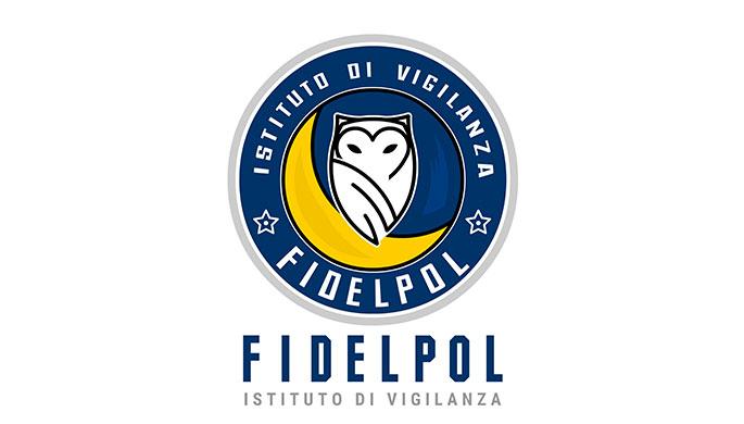 fidelpol